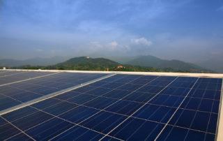 bg_fotovoltaico