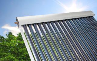 bg_solare_termico